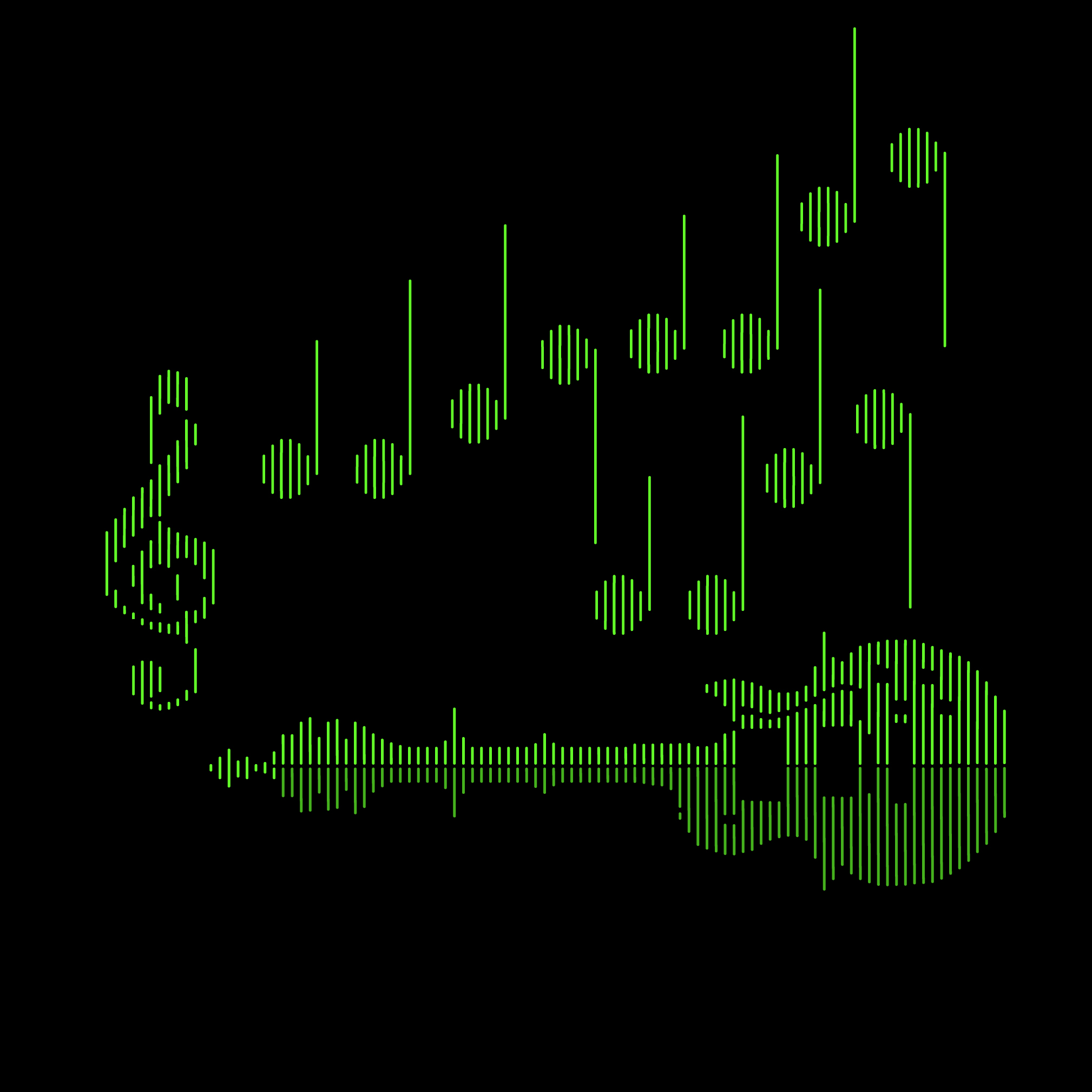 MUSIC / COMPOSITION